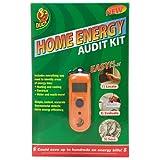 Duck 1067724 Home Energy Audit Kit