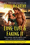 jenny mccarthy love lust and faking it