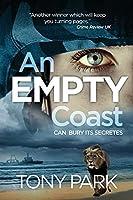 An Empty Coast (Sonja Kurtz)