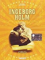 Ingeborg Holm [Import anglais]