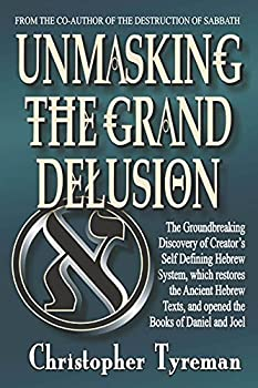 Unmasking the Grand Delusion