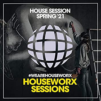 House Session Spring '21