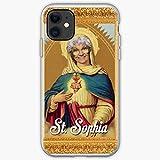 Show Golden Sophia Tv Girls Gay - Phone Case for All of iPhone 12, iPhone 11, iPhone 11 Pro, iPhone XR, iPhone 7/8 / SE 2020… Samsung Galaxy