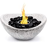 Tabletop Fire Pits