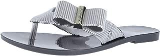 chrome brand shoes
