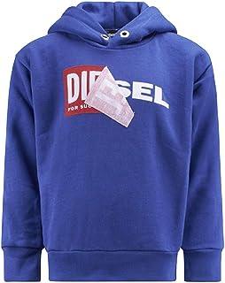 f6061804c0 Amazon.it: Diesel - Bambini e ragazzi: Abbigliamento