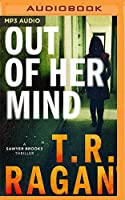 Out of Her Mind (Sawyer Brooks)