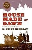 House Made of Dawn (Harper Perennial Modern Classics)