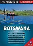 Botswana Travel Pack, 7th (Globetrotter Travel Packs)
