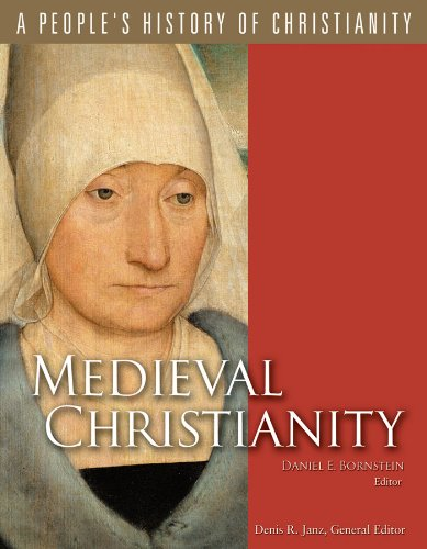Medieval Christianity (People's History of Christianity)
