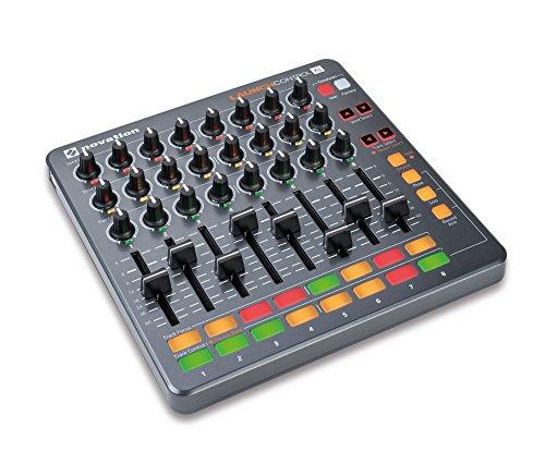Novation NOVLPD06 Launch Control Xl Mixer