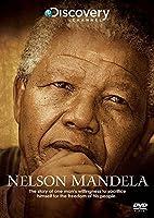 Nelson Mandela [DVD]