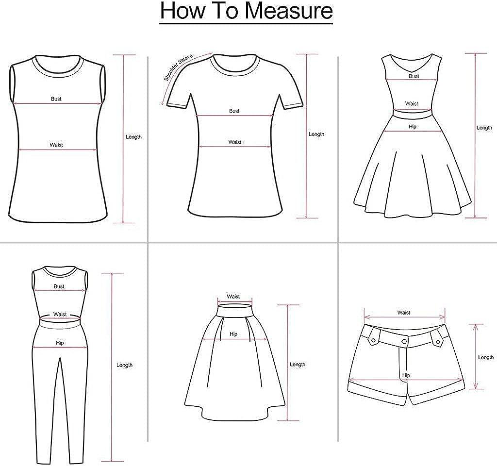 AODONG Halloween Cardigan for Women,Womens Graphic Coat Pumpkin Print Long Sleeve Lightweight Open Front Knitt Cardigans