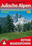 51KD0sD4ooL. SL160  - Sehenswertes in Slowenien - Roadtrip durch die Highlights des Landes