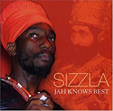 Best sizzla greatest hits album Reviews