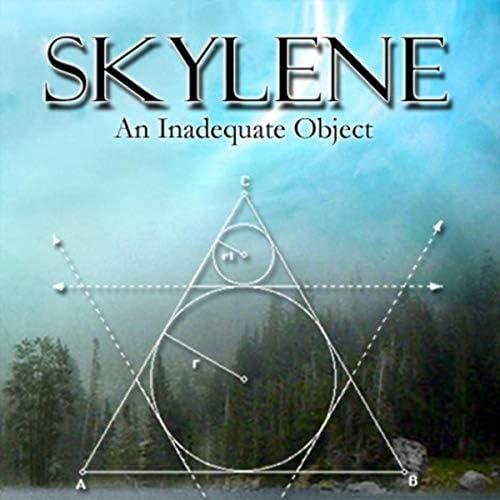 Skylene