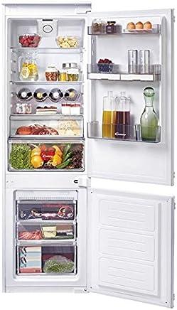 Amazon.es: frigorificos combi - Candy: Grandes electrodomésticos