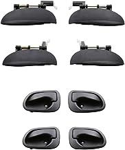 Suchergebnis Auf Für Hyundai Atos Türgriff