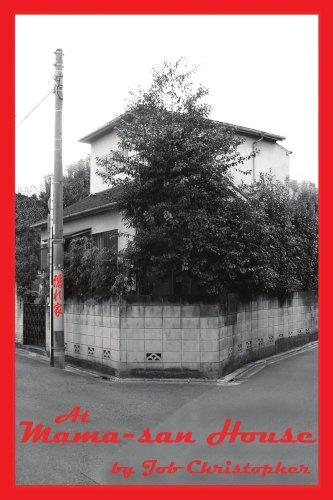 At Mama-san House