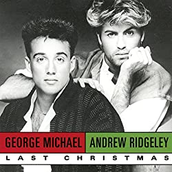 wham were an english musical duo formed by members george michael and andrew ridgeley in 1981 they were briefly known in the united states as wham - Youtube Last Christmas