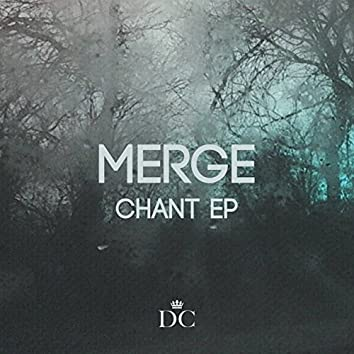 Chant EP