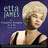 The Complete Singles As & Bs 1955-62