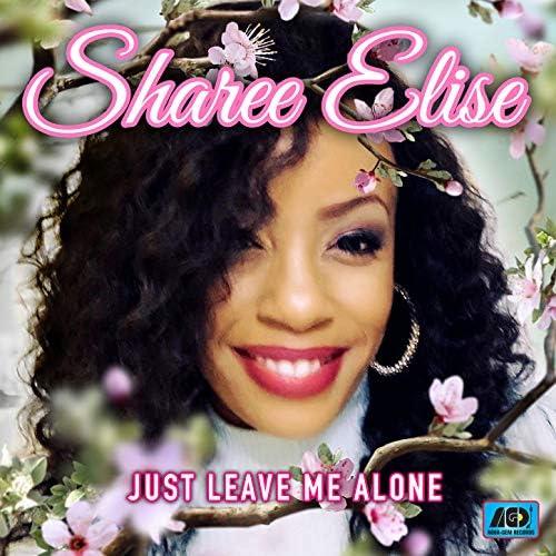 Sharee Elise