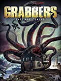 Grabbers - Best Reviews Guide