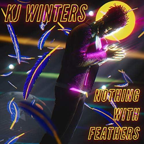 KJ Winters