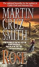 Rose: A Novel