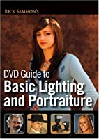 DVD Guide to Basic Lighting and Portraiture