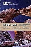 2021 National Park Foundation Planner