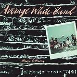 Songtexte von Average White Band - Person to Person