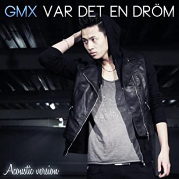 Var det en dröm (Acoustic Version)