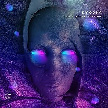 Orbit Azure Station (Quiet Mix)