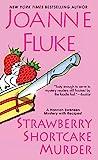 Strawberry Shortcake Murder (Hannah Swensen series Book 2)