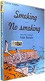 No Smoking [Édition Collector]
