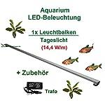 Aquarium-LED-Beleuchtung-30-200-cm-LED-Leuchtbalken-fr-Pflanzenaquarien-LED-Pflanzenlicht