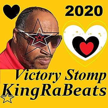 Victory Stomp