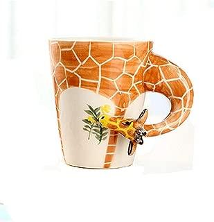 Best animal coffee mug Reviews