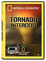 Tornado Intercept [DVD] [Import]