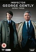 Inspector George Gently - Series 3
