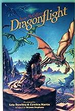 Dragonflight: Book 1