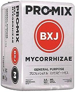 プロミックスBX-J 3.8キュービック 107L ダイオ化成 肥料 栽培 タ種 【代引不可】