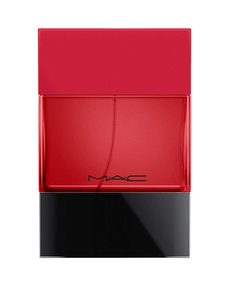 MAC RUBY WOO SHADESCENTS Ranking TOP4 EAU DE BOXED All items in the store 1.7 OZ PARFUM