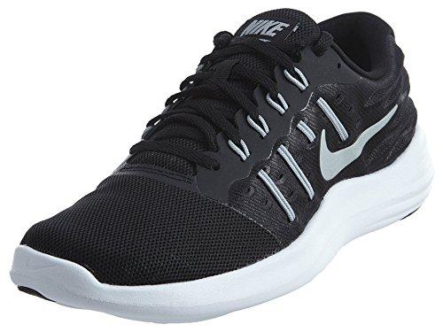 NIKE 844736-001, Zapatillas de Trail Running Mujer