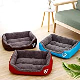 Zoom IMG-2 linzx pet letto pi grande