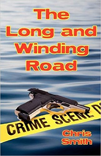 『The Long and Winding Road (DC Dominic Strider of Chester CID) (English Edition)』のトップ画像