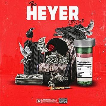 The Heyer Supplier