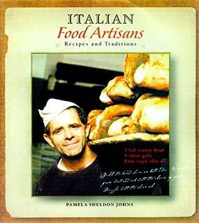 Best italian food artisans Reviews